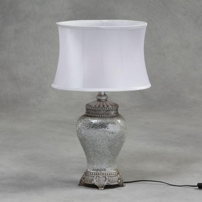 https://www.homesdirect365.co.uk/images/white-mosaic-lamp-p38134-24757_medium.jpg