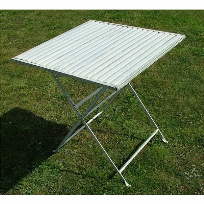 https://www.homesdirect365.co.uk/images/white-square-folding-table-p26372-32641_medium.jpg