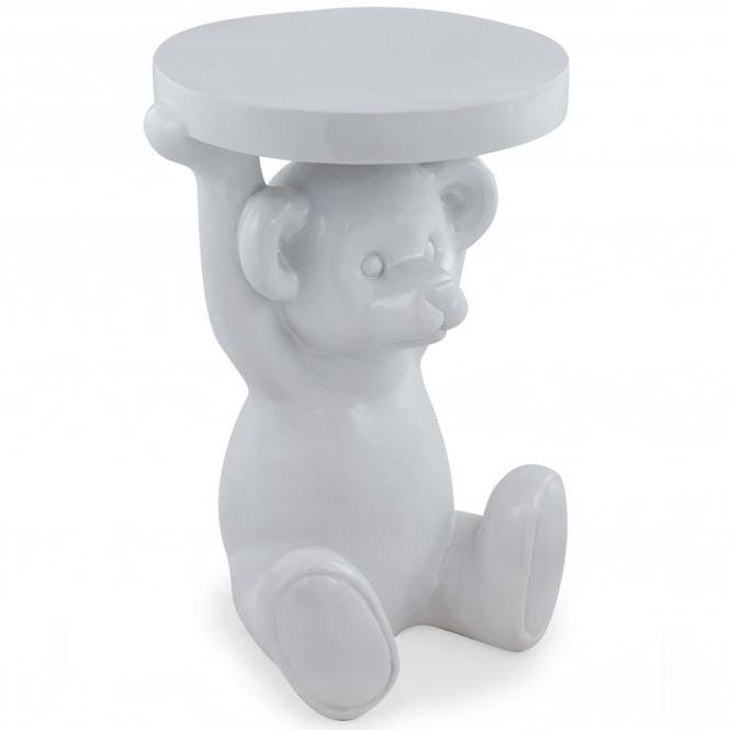 https://www.homesdirect365.co.uk/images/white-teddy-bear-side-table-p43301-37481_medium.jpg