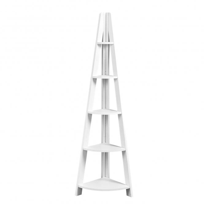 https://www.homesdirect365.co.uk/images/white-tiva-ladder-corner-display-unit-p40847-30057_medium.jpg