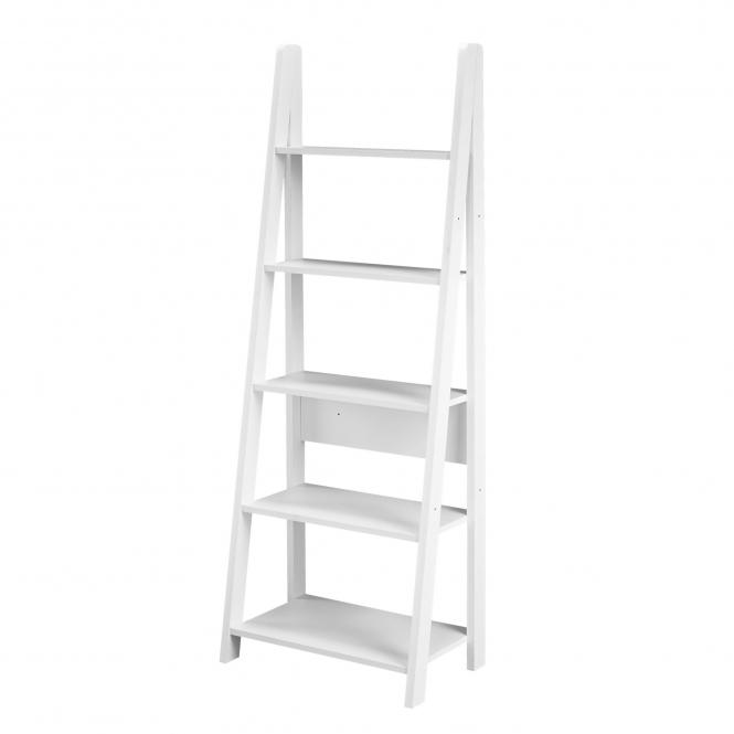 https://www.homesdirect365.co.uk/images/white-tiva-ladder-display-unit-p40846-30053_medium.jpg