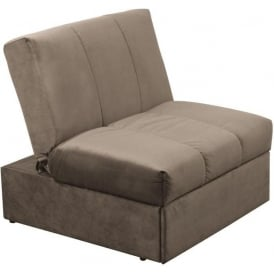 Wick Sofabed