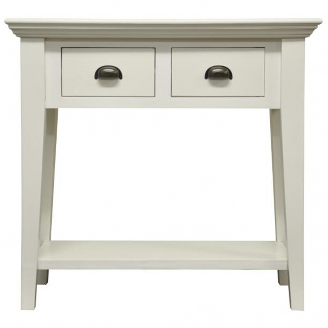 https://www.homesdirect365.co.uk/images/wicker-merchant-shabby-chic-console-table-p40780-29836_medium.jpg
