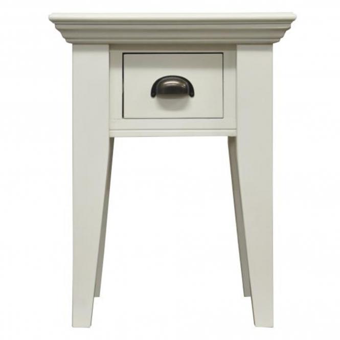 https://www.homesdirect365.co.uk/images/wicker-merchant-shabby-chic-lamp-table-p40779-29834_medium.jpg