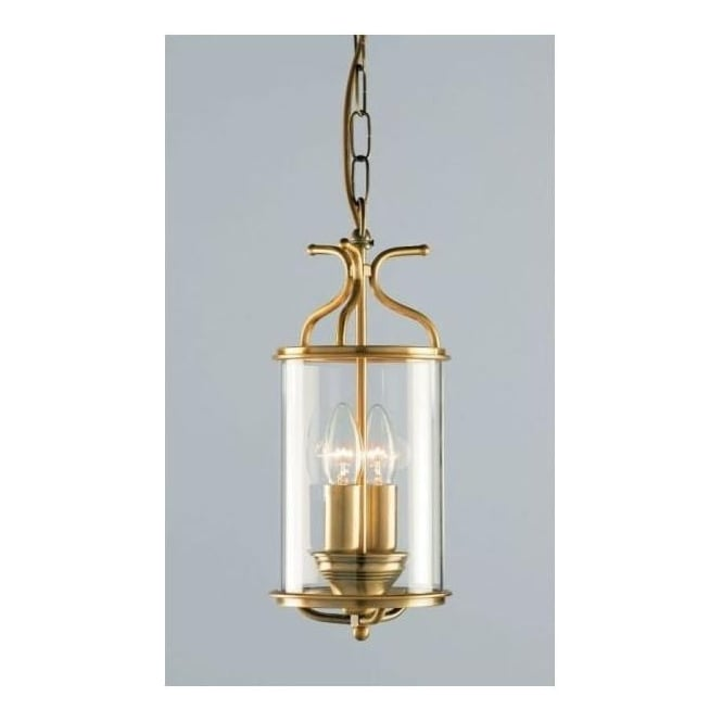 https://www.homesdirect365.co.uk/images/winchester-blown-glass-antique-brass-lantern-p18658-10424_medium.jpg