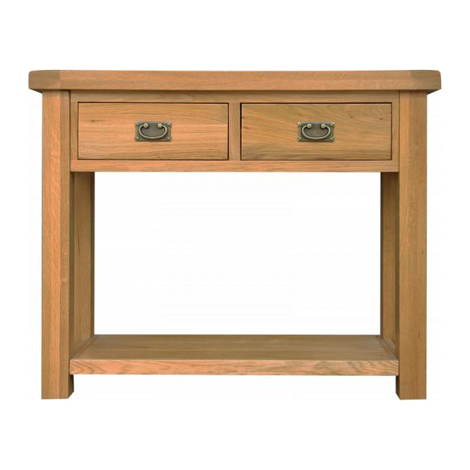 https://www.homesdirect365.co.uk/images/windsor-medium-console-table-p30001-17340_medium.jpg