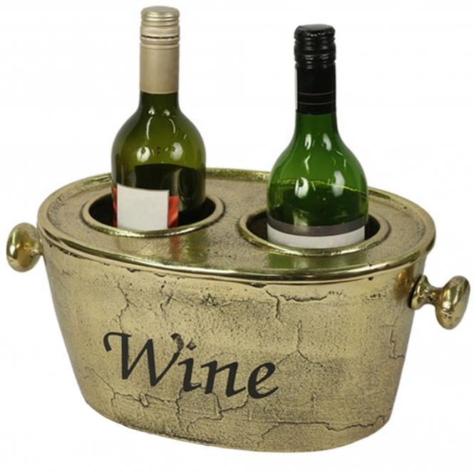 https://www.homesdirect365.co.uk/images/wine-bucket-p41404-31999_medium.jpg