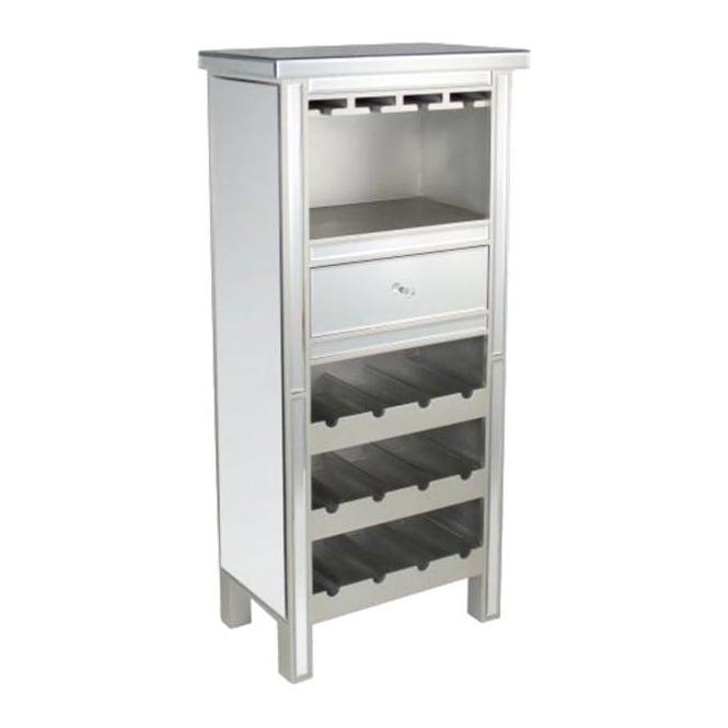 https://www.homesdirect365.co.uk/images/wine-storage-mirrored-chest-p32605-21817_medium.jpg