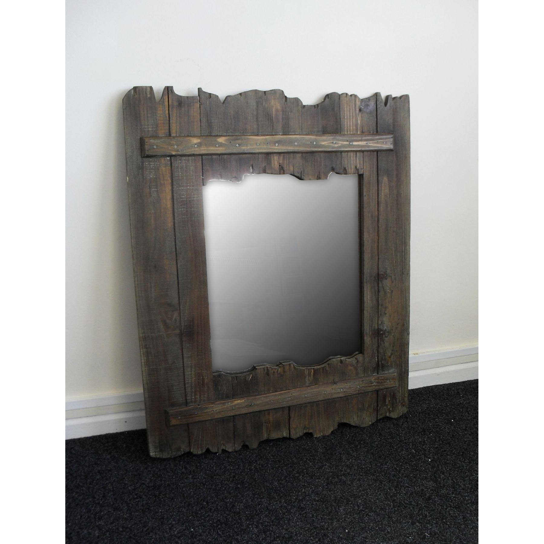 modern wood picture frames. Modern Wood Picture Frames