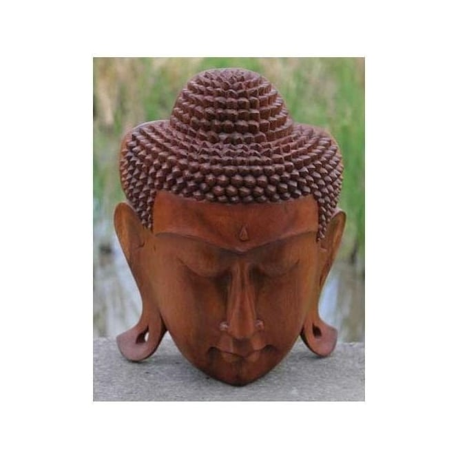 woden buddhist single women The following posts all discuss the lost tribes of bab-el (hebrews, the people of anu) going hand in hand with the post evolution of humans   everything you know is.