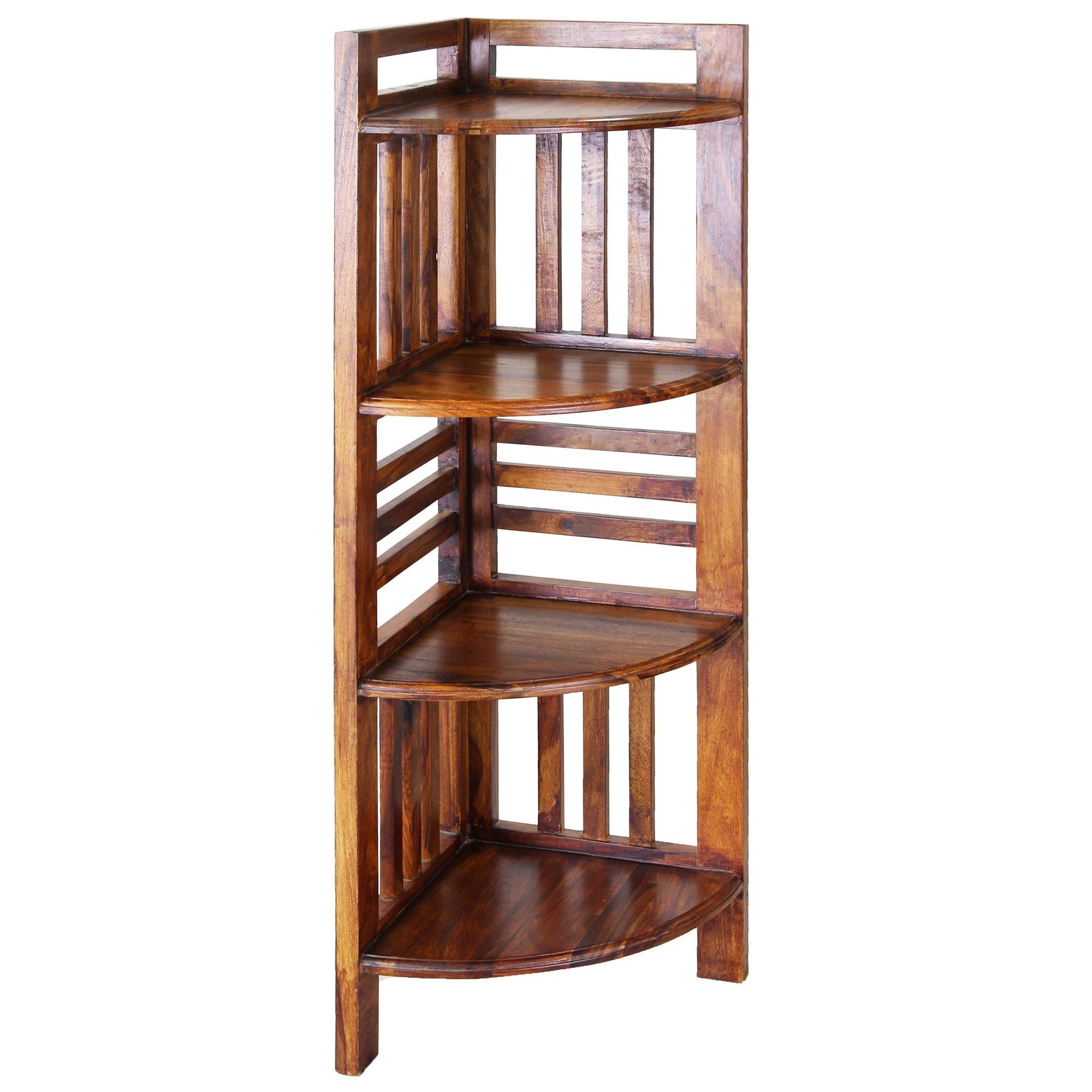 Superb Wooden Corner Shelf Download Free Architecture Designs Itiscsunscenecom
