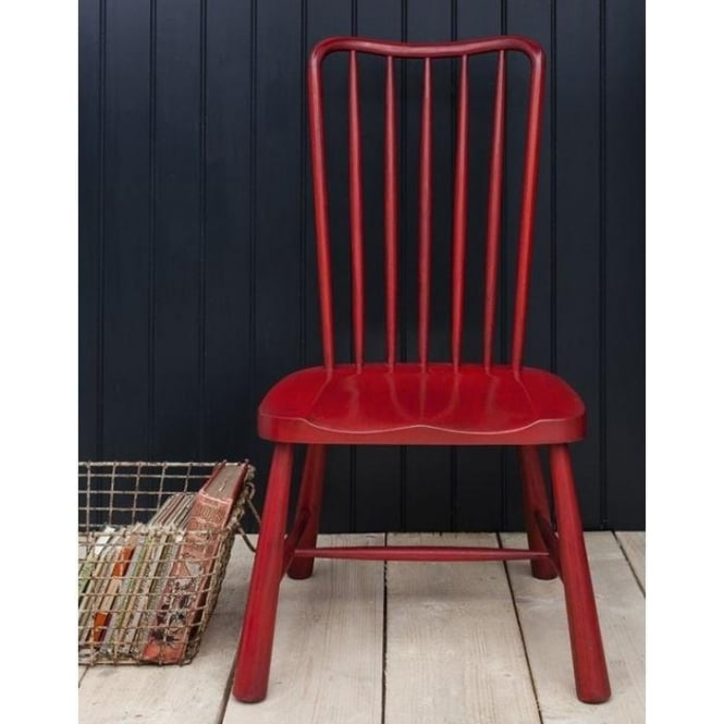 Wycombe Windsor Chair