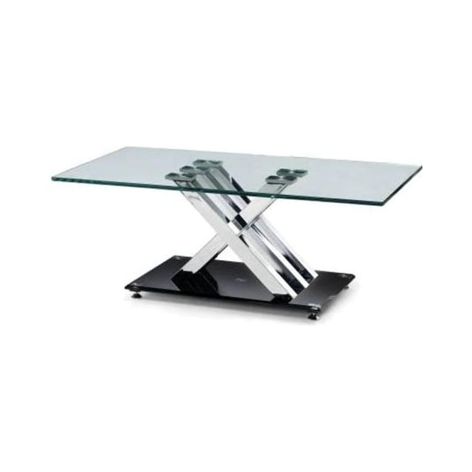 https://www.homesdirect365.co.uk/images/x-frame-glass-coffee-table-p34049-21166_medium.jpg