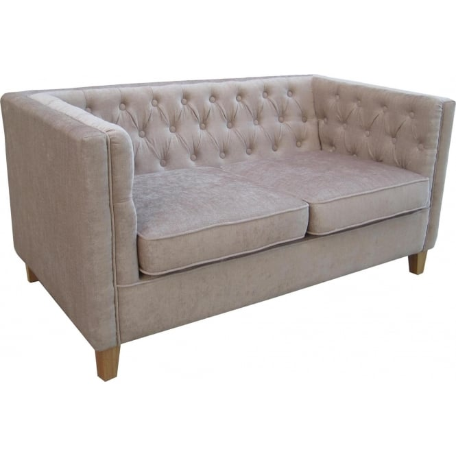 https://www.homesdirect365.co.uk/images/york-mink-sofa-p40059-26483_medium.jpg