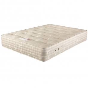 Zachery 2000 Mattress