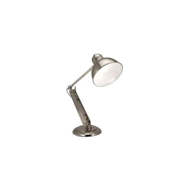 Ziglo Angle Lamp